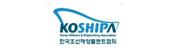 한국조선해양플랜트협회
