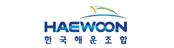 한국해운조합