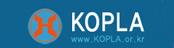 한국항만물류협회