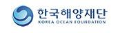 한국해양재단