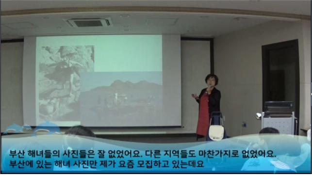 7회 군산 본강연